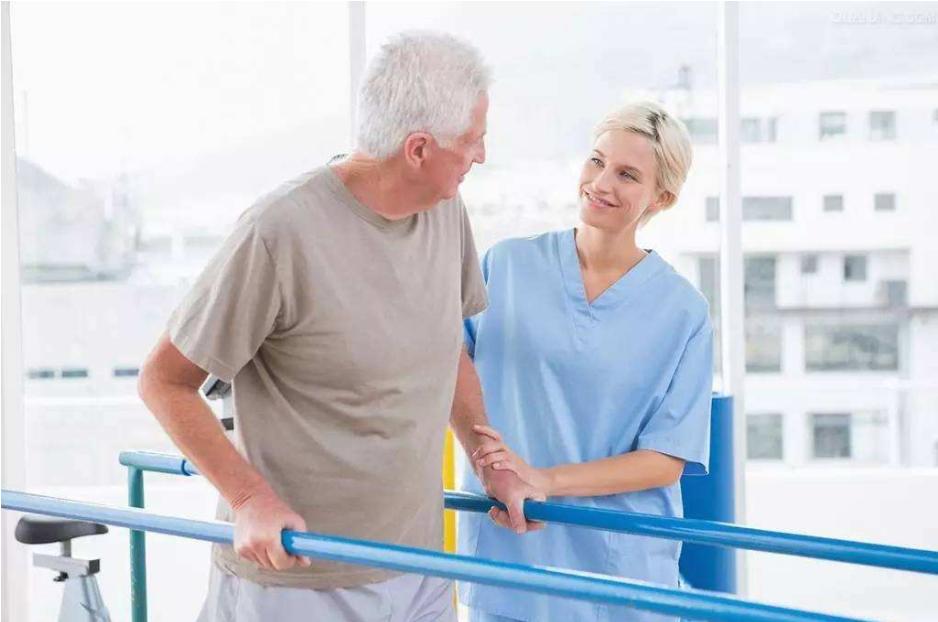 姿势解密技术治疗肩袖损伤的效果分享